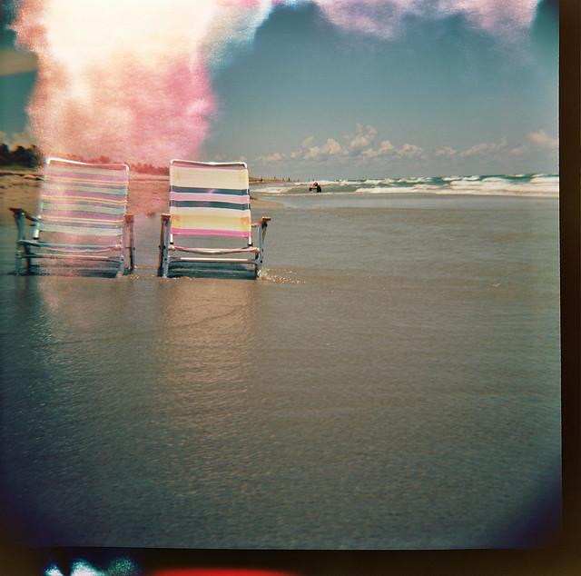 beach_diana10