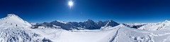 DSC07656_pano (100MP) (AndiP66) Tags: italien schnee winter italy panorama sun snow mountains alps highresolution berge hires alpen sonne megapixel sdtirol altoadige southtyrol sulden solda northernitaly ortler schntaufspitze andreaspeters hoheauflsung vision:mountain=0759 vision:outdoor=099 vision:snow=0684 vision:sky=0962 vision:clouds=0856