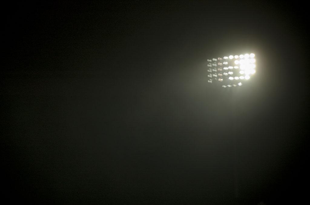 Lightstandard