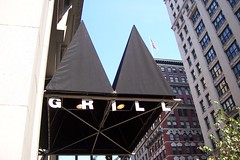 Mesa Grill by MoRobb, on Flickr