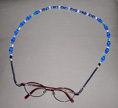 Glasses Chain