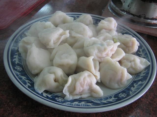 劉家酸菜白肉鍋-03