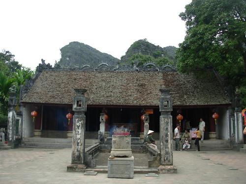 V-Ninh Binh (1)
