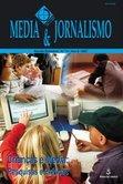 Media e Jornalismo 11