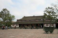 in Thi Ho (DulichVietnam360) Tags: vietnam hu vitnam hu huecity mintrung dulchvitnam dulichvietnam360 villedehu ni
