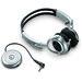 PLT_audio990