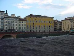 0435 0504florarounduffizi (Rain_S) Tags: uffizi 2007 bourghese lanagaraarttour
