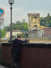0431 0504florarounduffizi (Rain_S) Tags: uffizi 2007 bourghese lanagaraarttour
