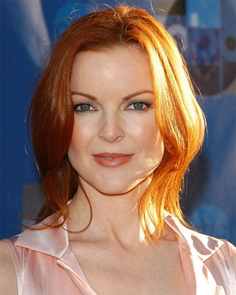 263751~Marcia-Cross-Posters