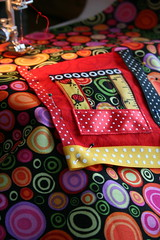 2007-NOV-25-pocket