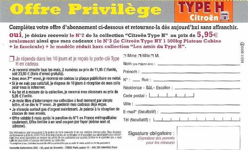 TypeH_Souscr_1