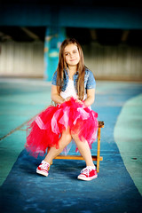 Fun Day Sunday (Liza Edith Photography) Tags: beautiful canon fun florida sunday 5d greatlocation
