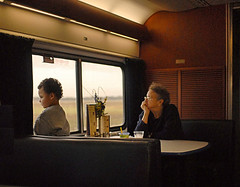 Candid on the Train (0zzie) Tags: mostinteresting nola crewdson 25faves zackjennings 6318train31oct07websmall neworleanszack louisannaozzie