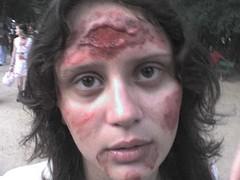 MARCOS (0) (zombiewalkpoa2007_1) Tags: zombie walk portoalegre porto zombies alegre poa 07 2007 zumbi mortos zombiewalk mortosvivos zombiewalkcombr