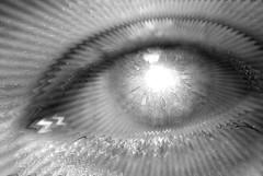 SUNTOEYETOLIGHTSEND' (E-ville81) Tags: light sun eye power magic burst psych hypno majick eville81 brillianteyejewel codexalimentarius wwwarmymilusapaepubspdfr21035pdf