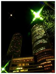 Towers Lights 071219 #03