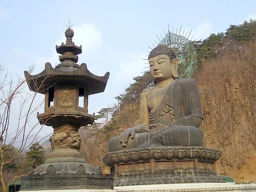 Korea (442)
