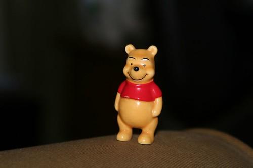 9/365 Pooh!