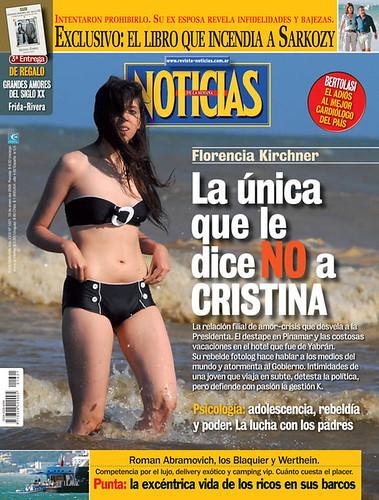 la chelsea argentina
