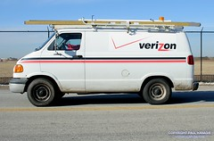 verizon screwed