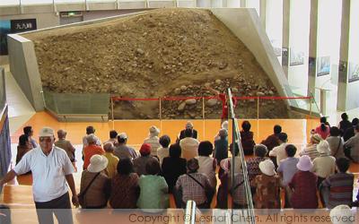 921地震教育園區-0003