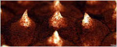 Toetje <3 (Siesja) Tags: en food 3 macro love sex tits fotos than tiramisu showcase better toetje geen onze niples kidding kleur seks aplusphoto gegarandeerd theunforgettablepictures bevatten smaakstoffen