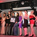 john vargas+models from 08 bodypainting calendar