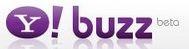 Yahoo Buzz Logo