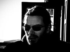 aldo again (bushpig [goph51]) Tags: snow alps fauna trekking flora rocks torre valle campanile neve summit aldo roccia pino abete alp montagna trisha dolomites dolomiti cima odori arrampicata rolle passo sanmartinodicastrozza forcella goph51 valgrande mugo focobon vezzana mulaz paledisanmartino cirmolo cimondellapala travignolo farangole mantenetepulitolambiente bureloni rispettatelanatura portateavalleirifiutiancheinonvostri pleasedonatewwwgoph51com