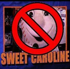 NO_caroline