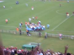 P1000876 (mountainpenguin1) Tags: brazil football soccer final botafogo flamengo maracanã futebolbrasileiro maracan
