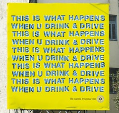 Don't drink and drive (Paskas) Tags: livejournal
