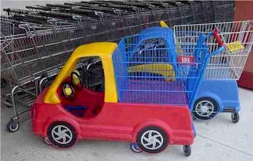 supermarket_cart