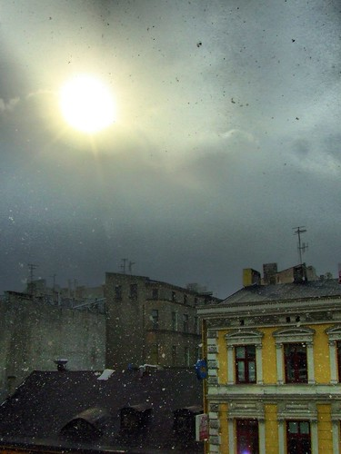 Sun'n'Snow