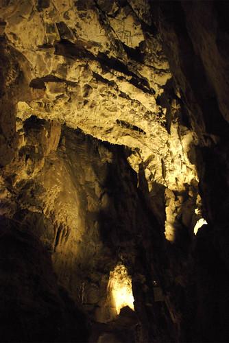 Dan-Yr-Ogof's Caves 04.jpg