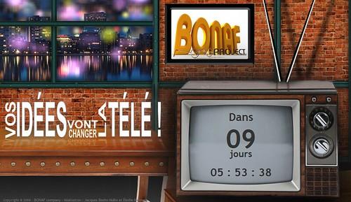 BONAF project