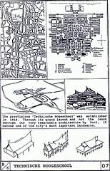 Technische_Hoogeschool (bandungtourism) Tags: paris java van bandung tempo dulu sejarah parijs kenangan doeloe