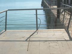 Plaza del Mar 4