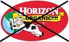 Horizon_Organics_logo