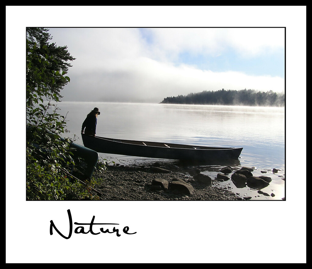 Nature_Janette W 02