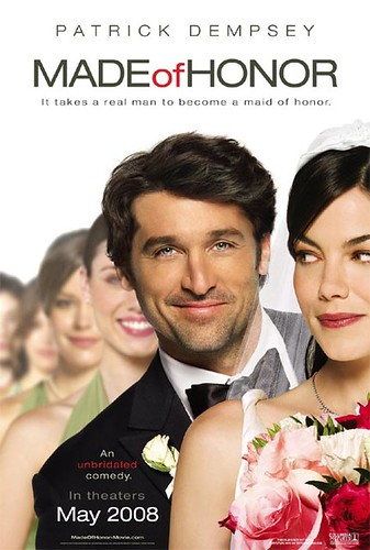 made-of-honor-poster