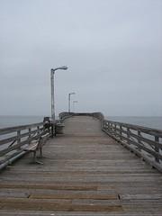 Pacific Coast to Cayucos (dvandenabbeel) Tags: usa cayucos pacificcoast californie