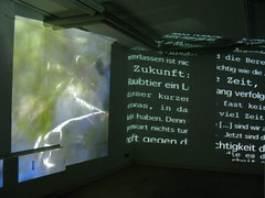 IMG_7199.JPG (PHILIPP GEIST) Tags: 2008 kunsthochschule technische berliner riverine designmai dmy videogeist philippgeist