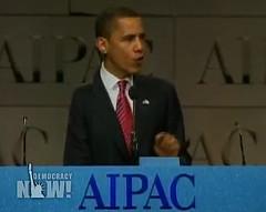 ANTI-AIPAC JEWS STANDING UP
