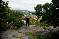 _MG_6885 (ourgun) Tags: travel europe sweden gothenburg sverige goteborg gteborg