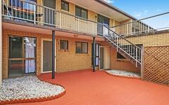 2/6 Marge Porter Place, Ballina NSW