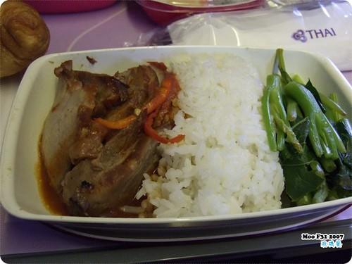 飛機餐-3
