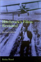 Hitchcock's Films Revisited