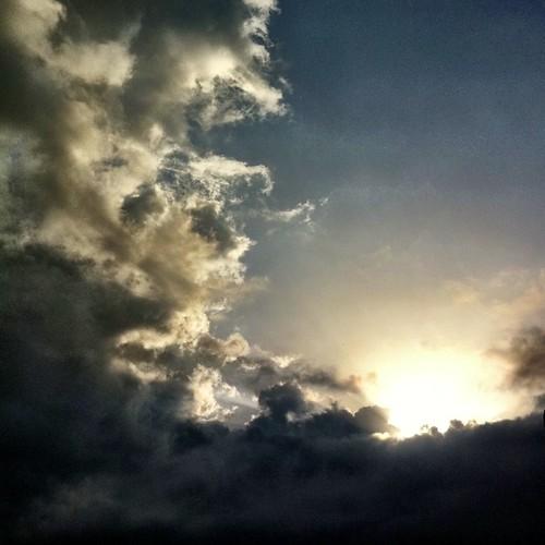 今日の写真 No.249 – 昨日Instagramへ投稿した写真(4枚)/iPhone4+Camera+