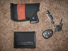 Best conceal carry guns ? - Concealed Carrying & Personal Protection